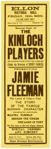 Jamie Fleeman Day Bill